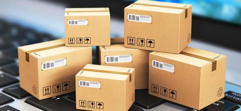 What is parcel delivery? - Parcel Hive